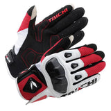 RS Taichi Armed Mesh Gloves - RST411