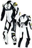 RS Taichi GP WRX 304 Racing Suit (NXL304)