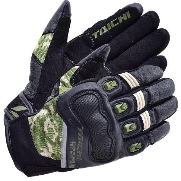 RS Taichi Surge Winter Gloves
