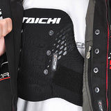 RS Taichi Chest Protector