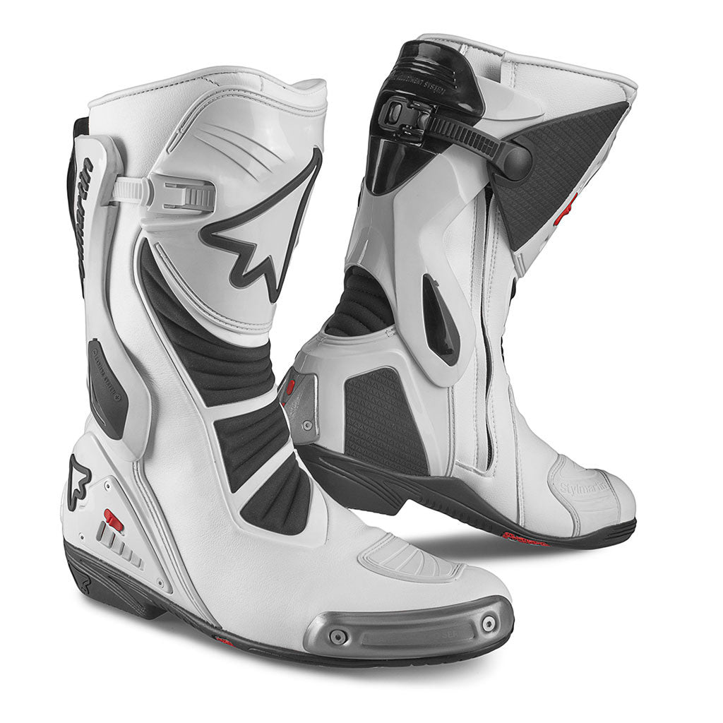 Stylmartin The STEALTH Racing Boots