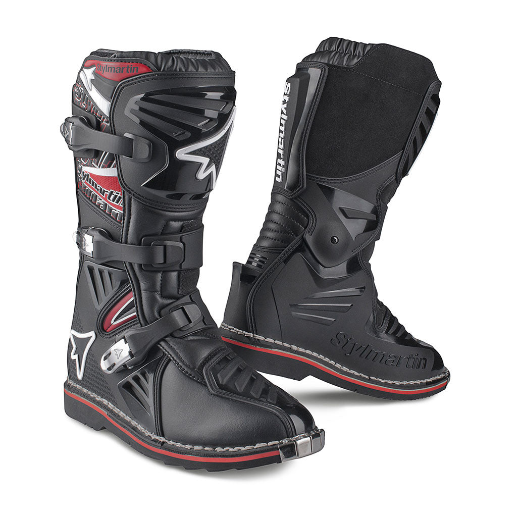 Stylmartin The VIPER MX Off Road Boot