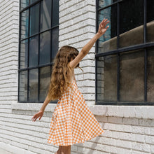 Load image into Gallery viewer, JUNIE SHORT JUMPER - LAVENDER