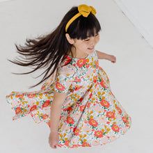 Load image into Gallery viewer, JUNIE SHORT JUMPER - MINT