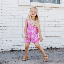 Load image into Gallery viewer, JUNIE JUMPER - LAVENDER