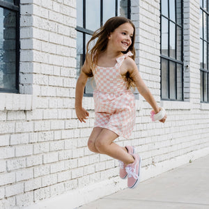 POCKET TWIRL DRESS - SOIREE