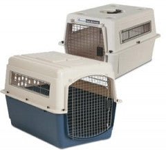 Crates / Kennels