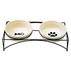 Cat Bowls / Feeders