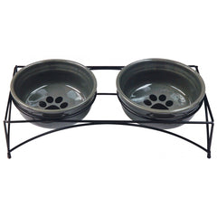 Dog Bowls / Feeders