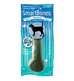SmartBones - Dental