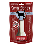 SmartBones - Chicken