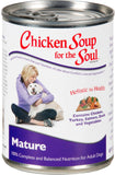 Chicken Soup - Canned Dog Food