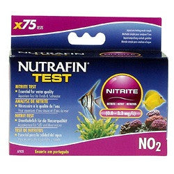 Nutrafin Test Kit - Nitrite