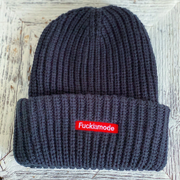 Tuque acne mini patch