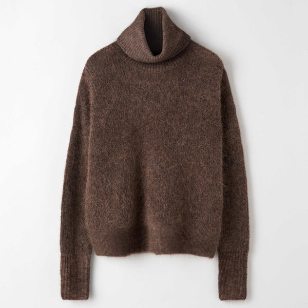 Tiger Of Sweden - Paxi Pullover