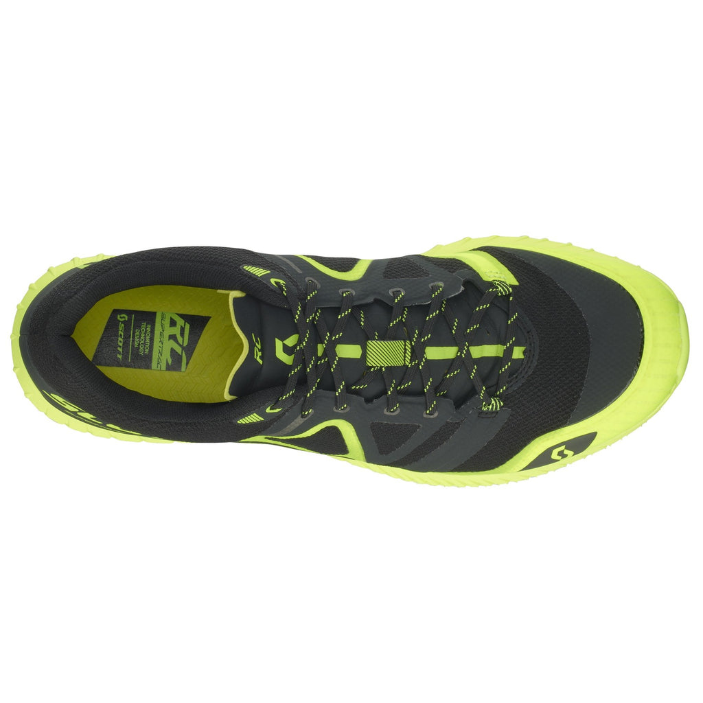 Shoe Supertrac RC Man