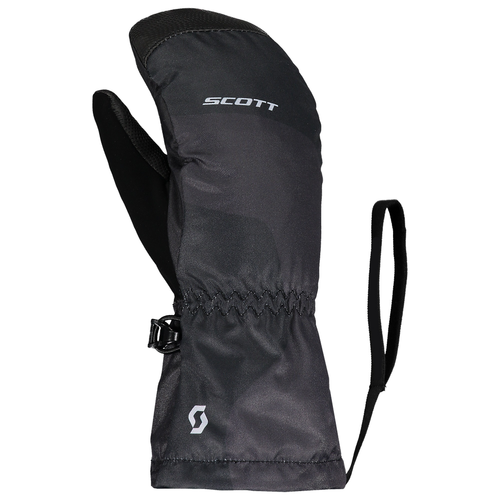 SCOTT ULTIMATE JUNIOR MITTEN
