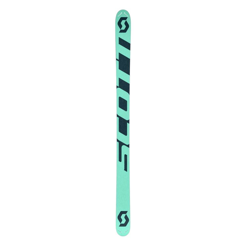 SCOTT SCRAPPER 95 WOMEN`S SKI