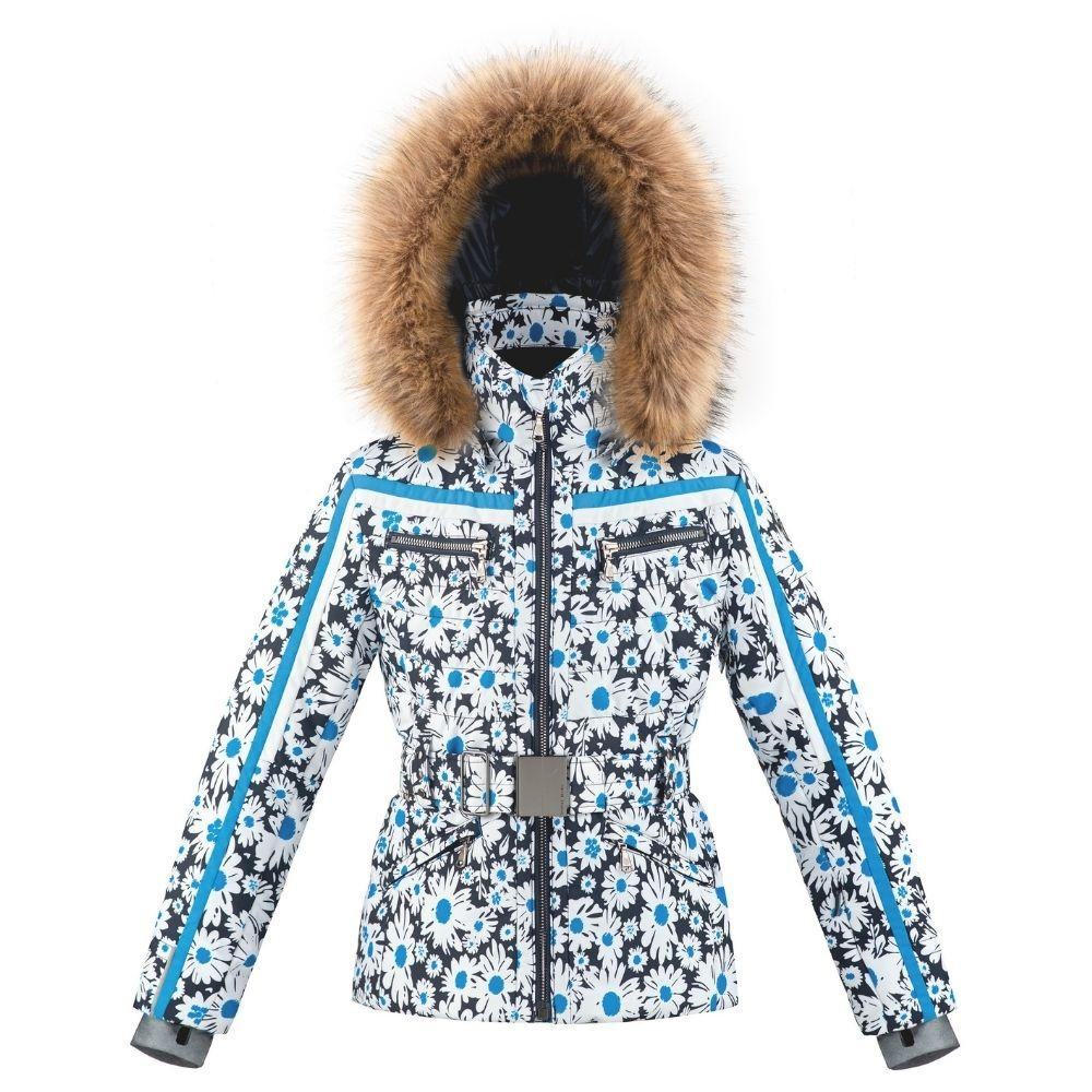 Junior Girl Ski Jacket