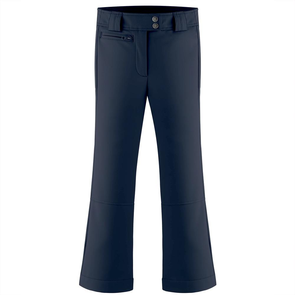 Junior Girl Softshell Pants
