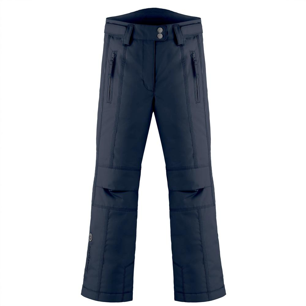 Junior Girl Ski Pants