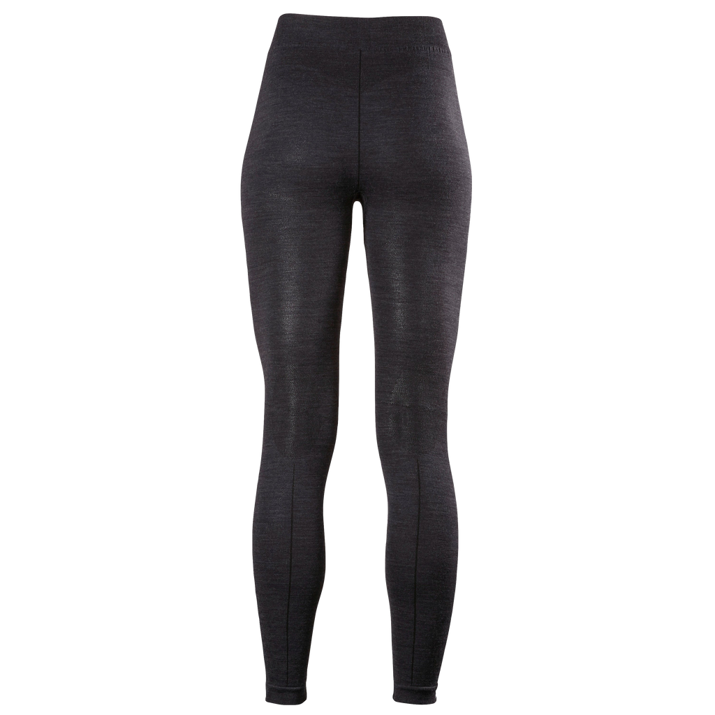 Falke W Tights Wool-Tech