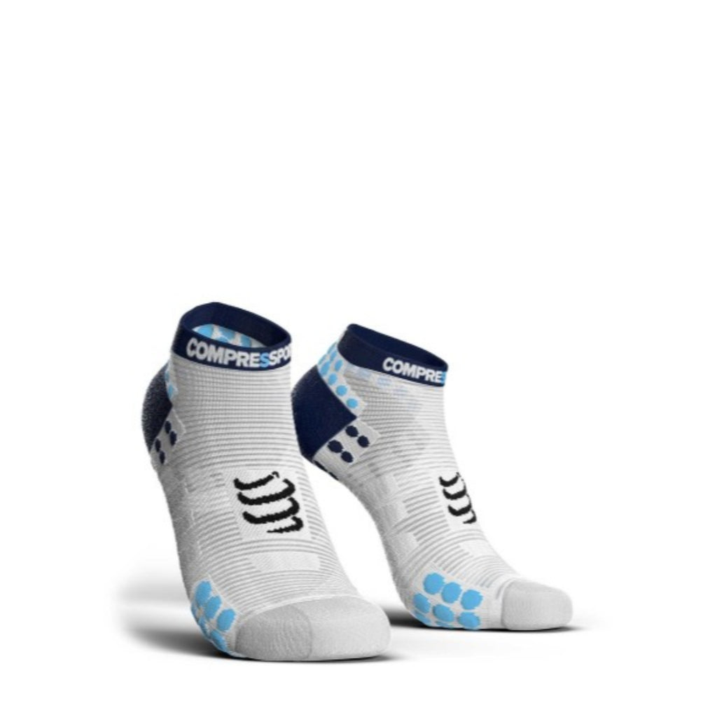 Compress Sport Pro racing socks run V3.0 short