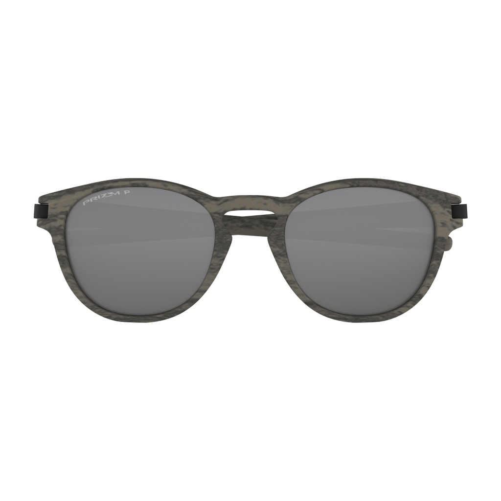 Latch™ - Prizm Black Polarized