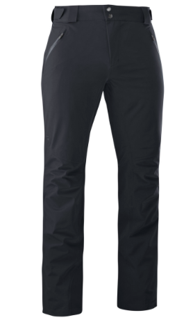 Men's Epic Pants