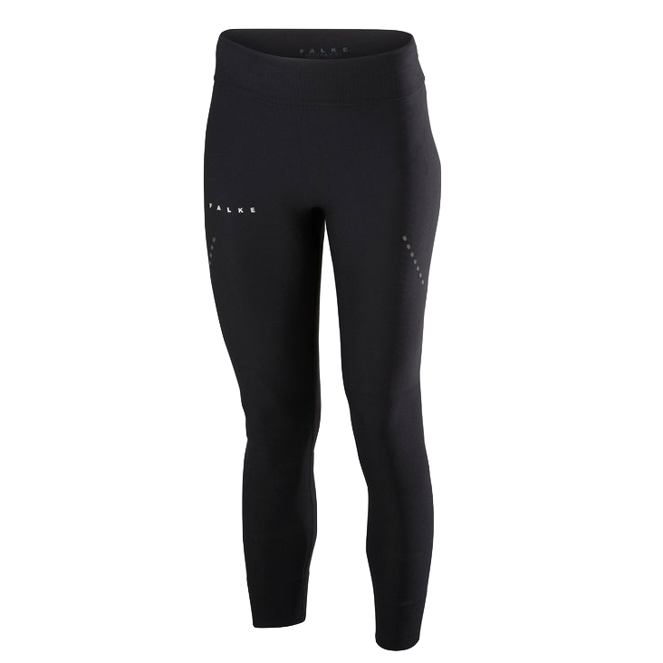 Falke Cellulite Control Tights