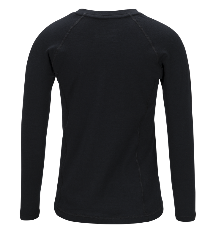 Junior's Multi Base-Layer Longsleeve