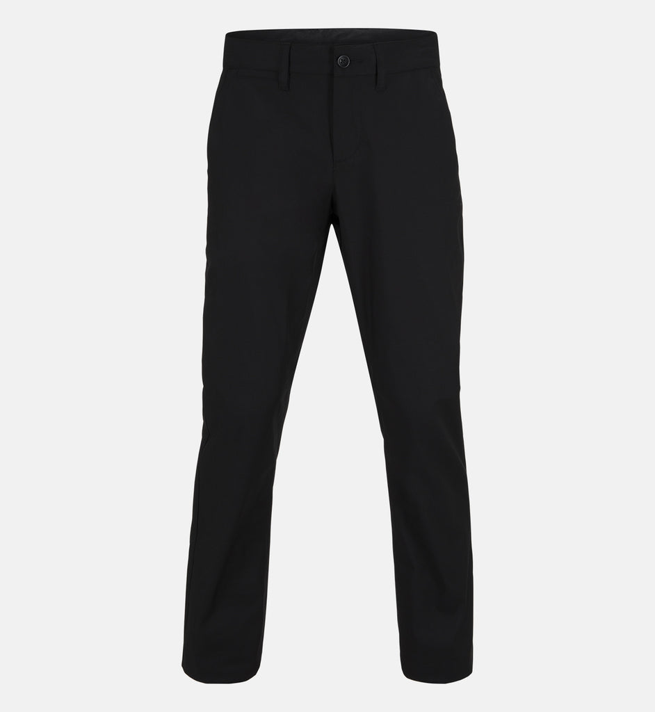Golf Men's Maxwell Pants black