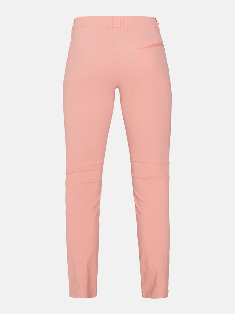 ILLUSION PANTS WOMEN