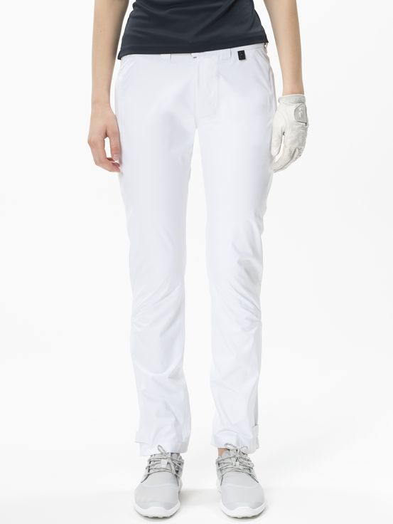 Women's Golf Coldrose Pants