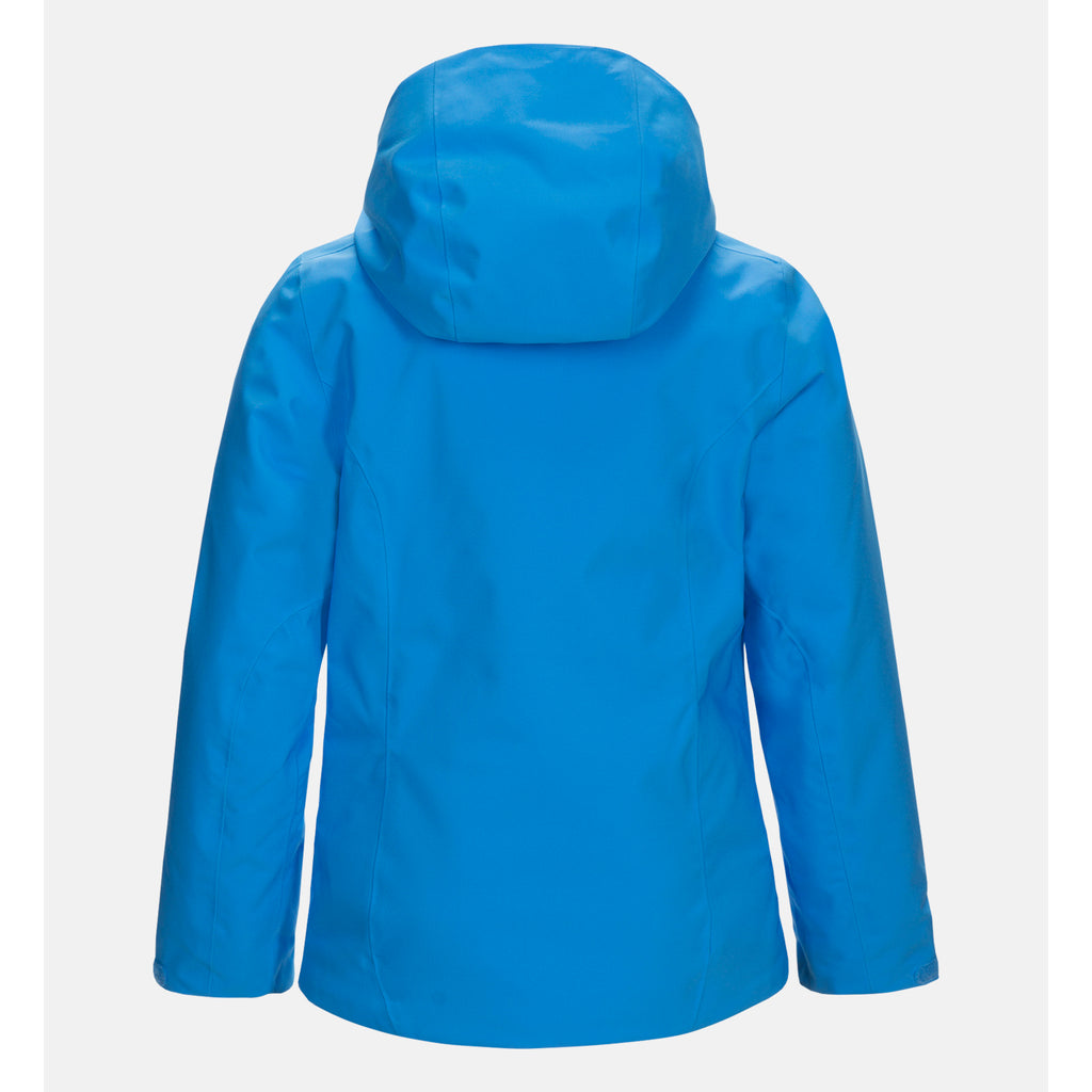 Kids Padded HipeCore+ Anima Ski Jacket