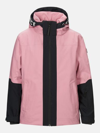 Rider Ski Jacket Junior
