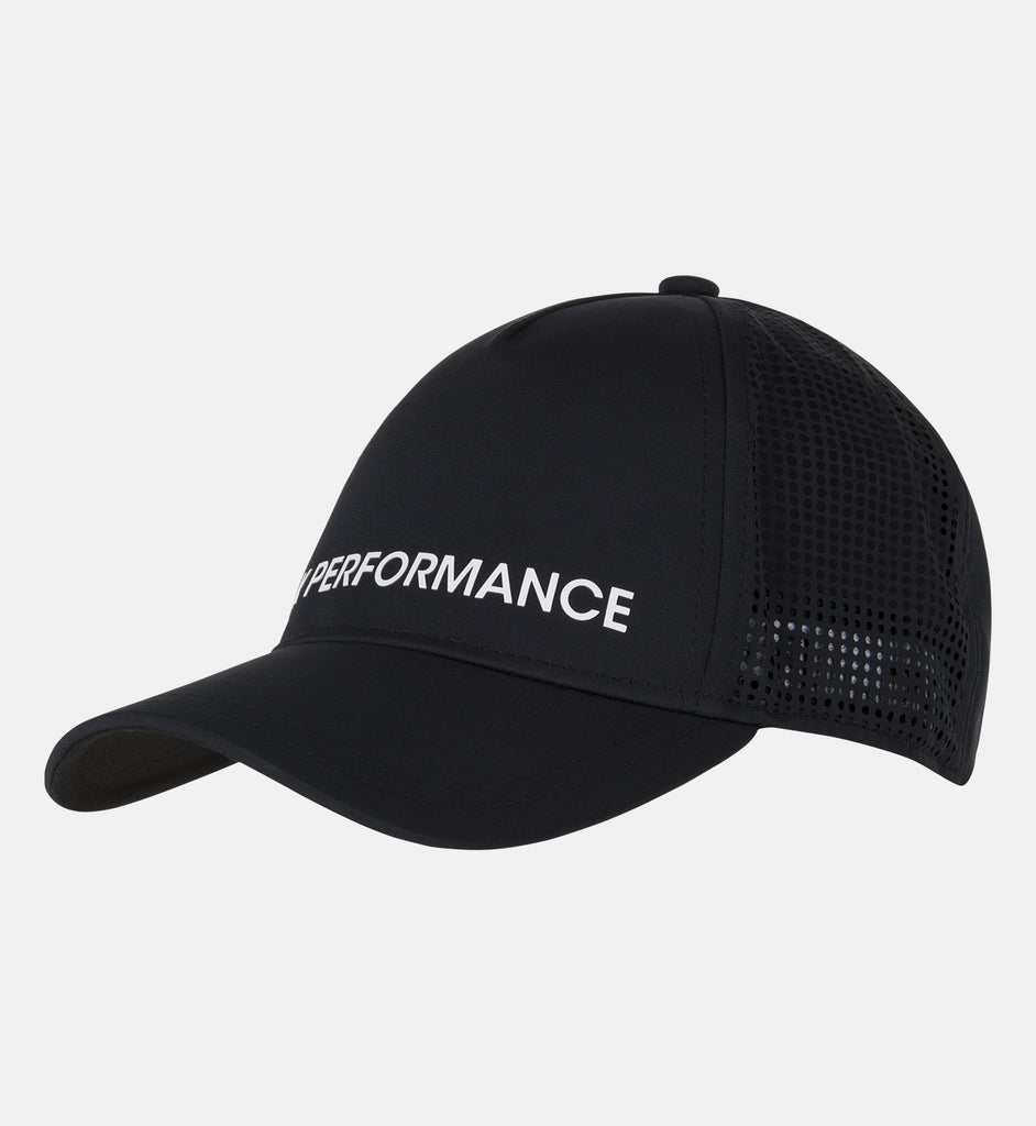 Tech Cap - PEAK PERFORMANCE - 3