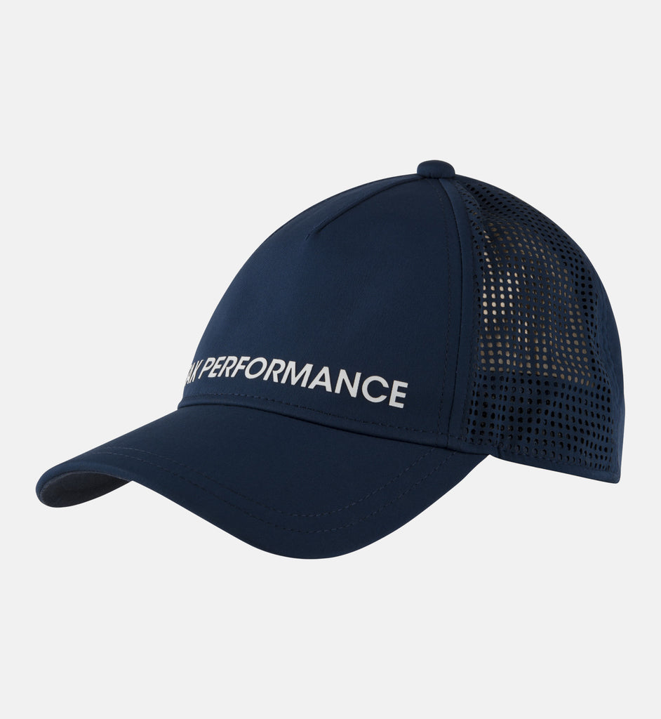 Tech Cap - PEAK PERFORMANCE - 1