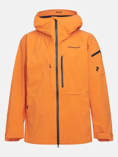 Alpine Jacket Men