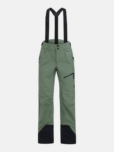 Alpine Pants Women