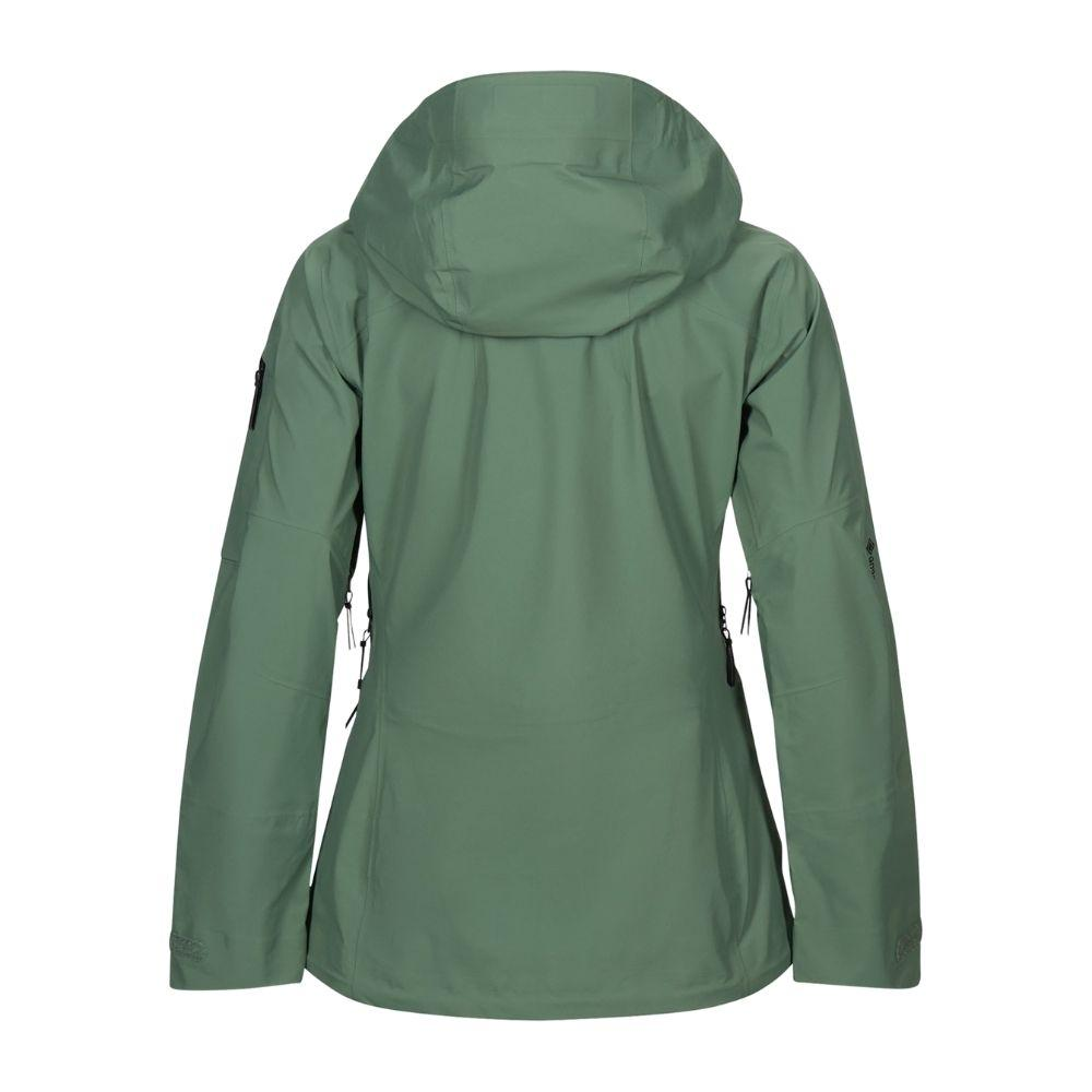 Alpine Jacket Women