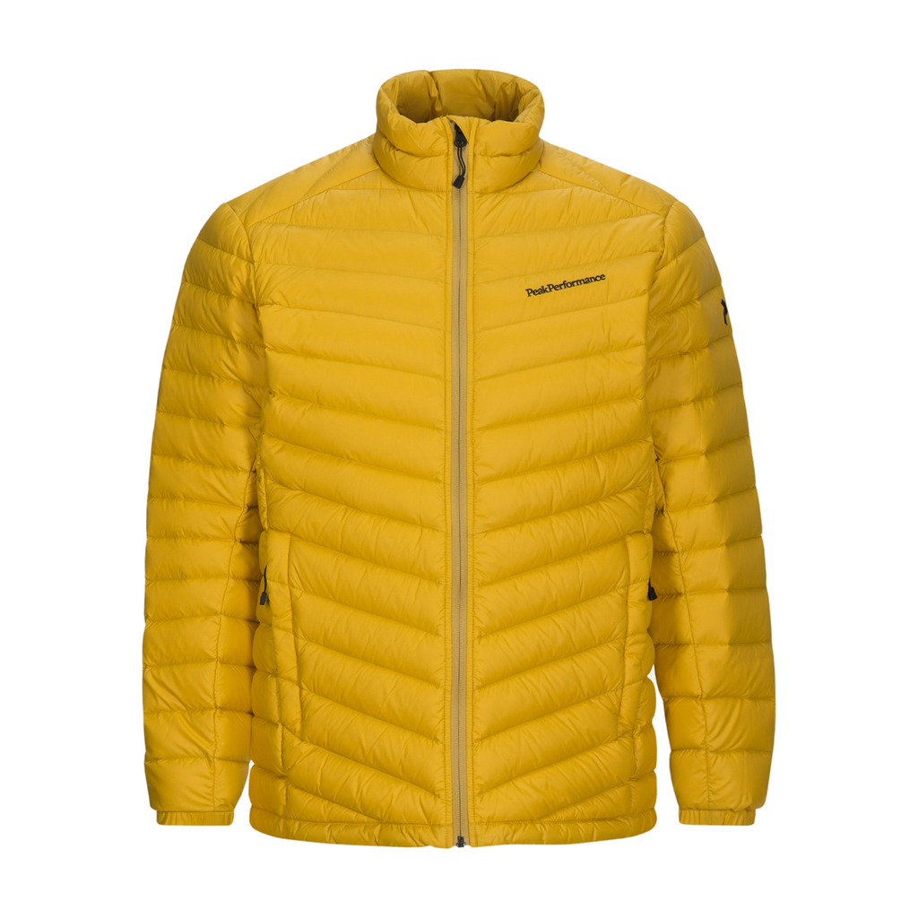 Frost Down Liner Jacket Men