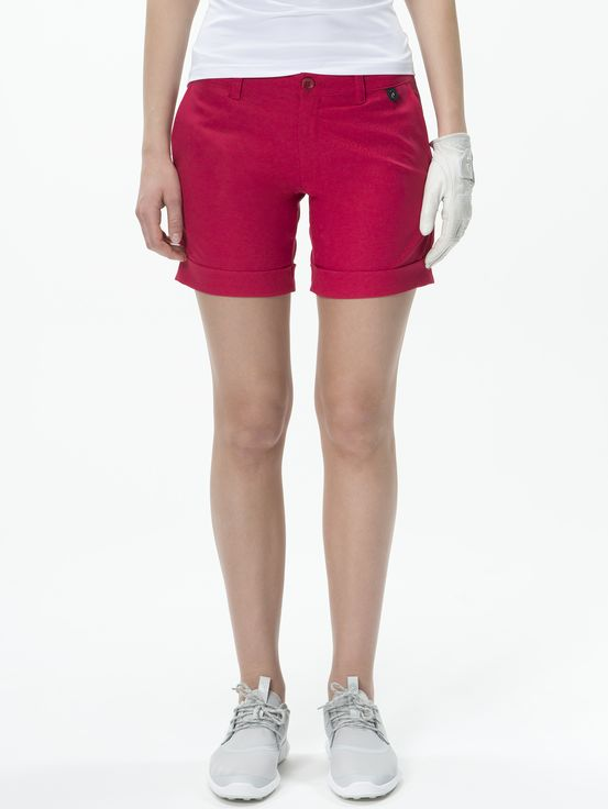 Women's Golf Coldrose Shorts