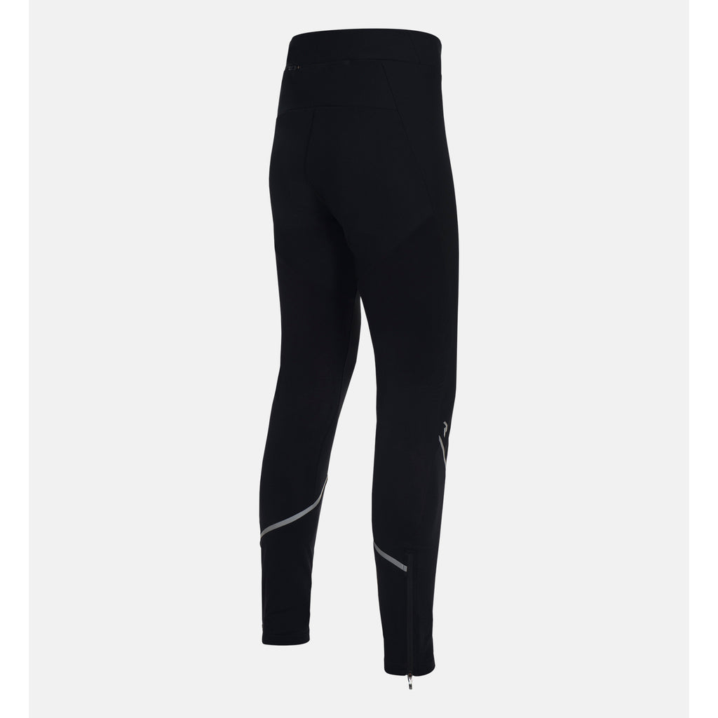 Men's Kezar 4-Way Stretch Running Tights