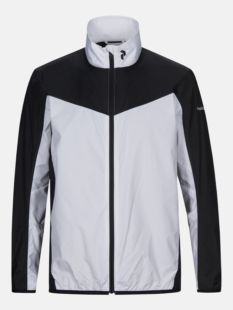 MEADOW WIND JACKET MEN