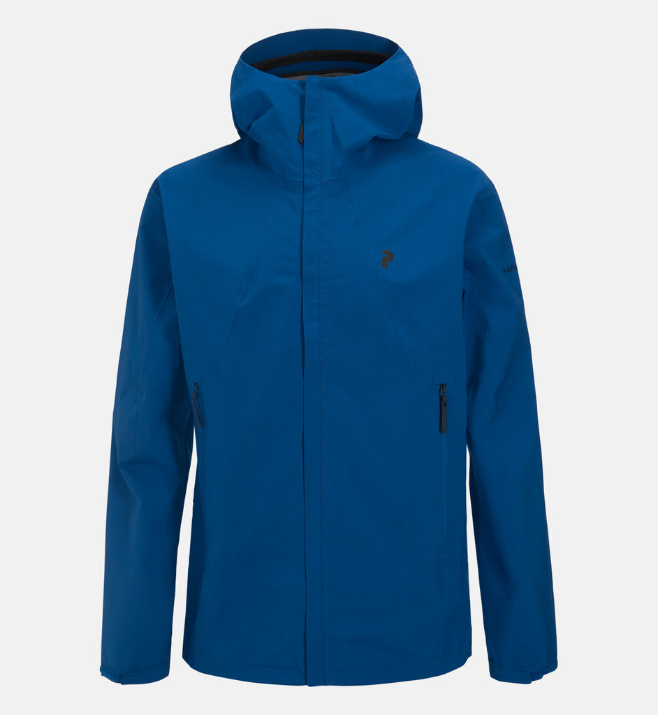 Men's Daybreak Jacket