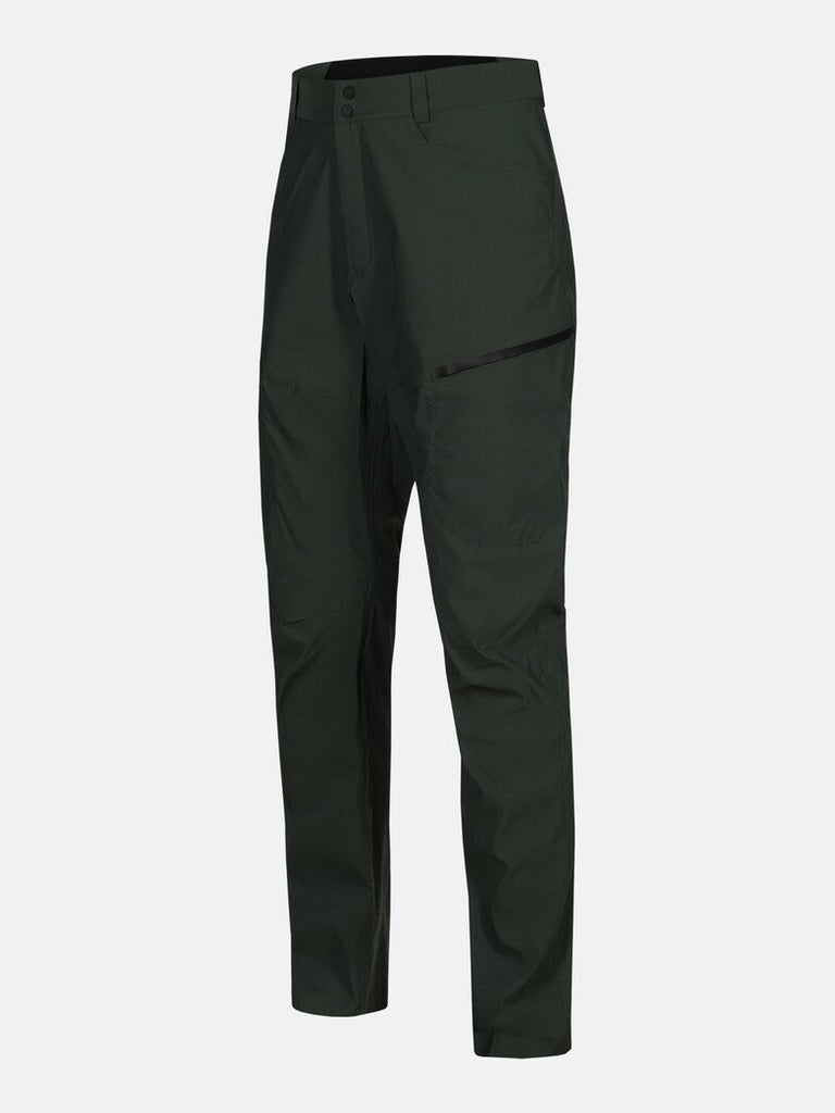 ICONIQ CARGO PANTS MEN