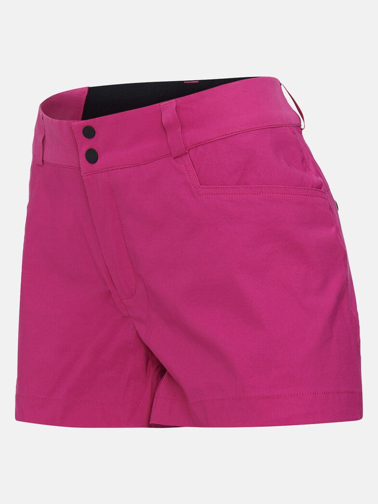 ICONIQ SHORTS WOMEN