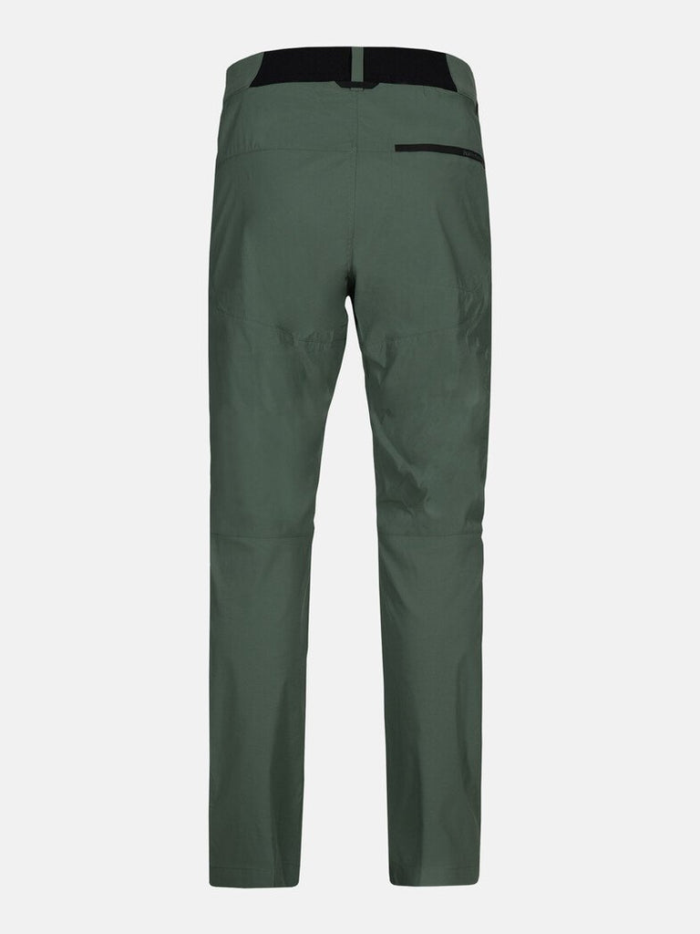ICONIQ PANTS MEN
