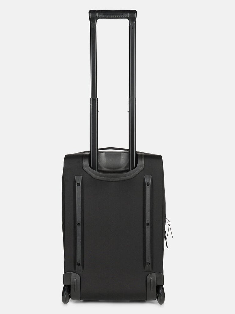 VERTICAL CABIN TROLLEY